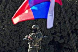 порошенко петр, днр, лнр, война, россия, политика