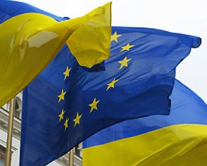 Евросоюз, выводы, Украина, Россия