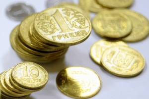 инфляция, украина, экономика