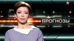 россия, звезда, пропаганда, армения, скандал