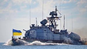 новости, Украина, Азовское море, эскалация, обострение, антироссийские санкции, санкции против России, агрессия России в Азовском море