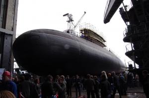 флот россии, армия россии, подводная лодка, ростов-на-дону, оружие