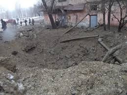 стаханов, ато, лнр, армия украины, происшествия. новости украины