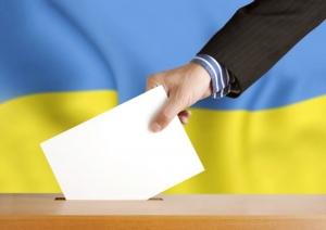 Украина, Выборы, Президент, 2019, Политолог, Леонов.