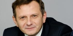 Украина, экономика, Донбасс, РФ, политика
