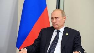 Путин, Россия, курс рубля, Центробанк России, рубль, доллар, евро, курс валют