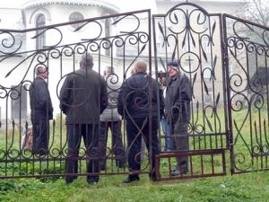 новости украины, ситуцаия в украине, новости львова