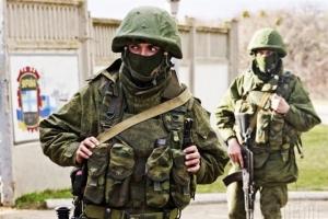 украина, россия, иловайск, чечня, всу, армия украины, кадыров, лнр, днр, донбасс, рабство