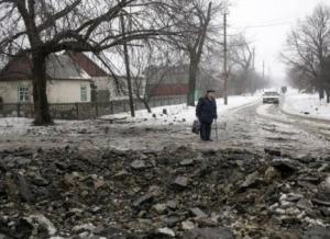 украина, ато, всу, армия украины, днр, лнр, дзержинск, боевые действия, мвд украины