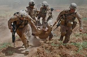 нато, афганистан, миссия