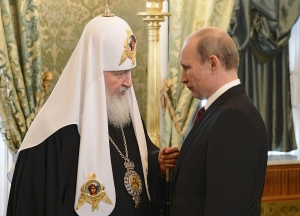 украина, россия, томос, автокефалия, вселенский патриархат, угрозы, пастухов, политолог, гражданская война, рпц