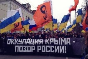 Украина, Крым, Россия, долги Крыма перед банками Украины