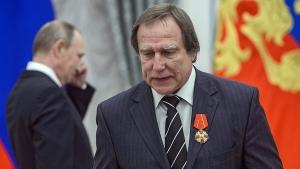 Путин, Ролдугин, Пригожин, интервью, Россия, новости, мнения, друзья, деньги