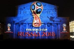 Спорт, Россия, чемпионат мира 2018, футбол, общество, финансирование