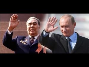 украина, россия, афганистан, война, политика
