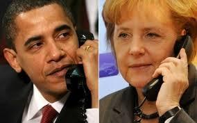 МВФ, США, Меркель ,Обама, Украина, ситуация, финансовая помощь,
