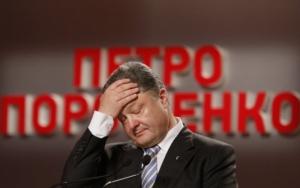 Филатов, Порошенко, правый сектор, угрозы