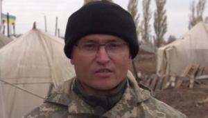 новости украины, новости донбасса, днр - донецкая народная республика, новости донецка, армия украины