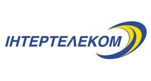 """ООО """"Интертелеком"""",  связь 3G в Крыму"""