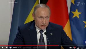 Видео, Крым, украина, зеленский, путин, видео, нормандская, четверка