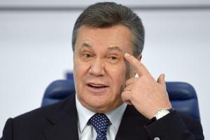 виктор янукович, война на донбассе, россия, украина, луганск, донецк, днр, лнр, донбасс