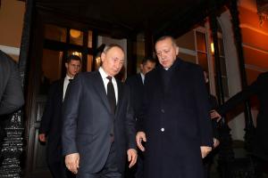 сирия, асад, россия, турция, война, идлиб, путин, эрдоган
