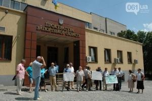 юго-восток украины, ситуация в украине, новости запорожья