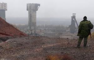 Украина, Порошенко, Донбасс, Донецк, Луганск, ДНР, минские договоренности, АТО, Нацгвардия, перемирие в Донбассе