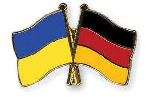 германия, украина, меркель, беженцы, происшествия, зеегофер, общество