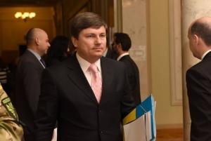 Украина, Герасимов, БПП, Россия,терроризм, политика, общество, Путин, Гаага, Минские соглашения