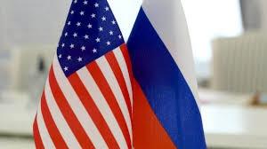 Россия, США, Китай, Экономика, Ядерная сделка, Договор, Ракеты, Вооружение.