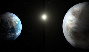 планета, двойник, земля, созвездие лебедя, свойства, подробности, как далеко, новости, наука, техника, космос, астрономы, наса, кеплер