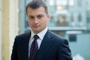 Украина, БПП, Гройсман, Яценюк, коалиция, премьер, общество, верховная рада, кабмин