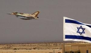 сирия, асад, армия, удары, израиль, атаки, дамаск