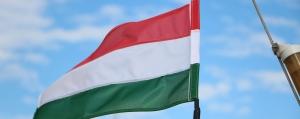 украина, венгрия, киев, будапешт, миротворец, список, база, миротворец, публикация, посол, непал, мадьяр