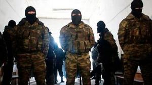 Национализировали, Крым ,Симферополь, компании, захват