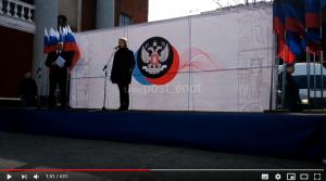 россия, донецк, днр, война на донбассе, террористы, лнр