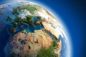 Ученые, BioScience, Второе предостережение ученых мира человечеству, Уильям Рипп, угроза человечеству, экология