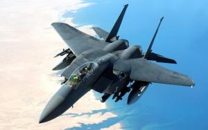 Сирия, конфликт, война, россия, армия, турция, самолеты, саудовская аравия, игил