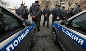 новости россии, новости города тулы, в туле, убийства, подробности убийства в туле, 29 30 мая