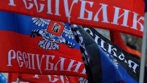 новости украины, лнр и днр, таможня, пошлина