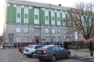 тернополь, происшествия, мвд украины, общество