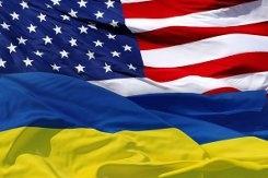 россия, сша, украинский кризис, донбасс, юго-восток украины, происшествия,политика
