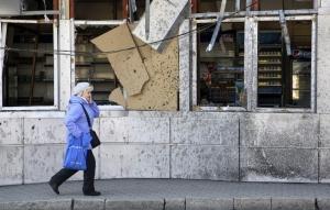 украина, донбасс, экономика, днр, лнр, скандал, россия