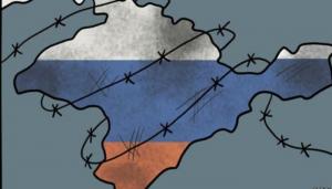 Россия, МИД, Крым, милитаризация, базы
