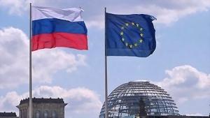 комитет европарламента, стратегический партнет, россия, евросоюз, политика, новости, отношения