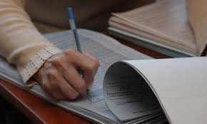 парламентские выборы. волноваха, донецкая область, юго-восток украины, донбасс, политика, общество, ато, новости украины