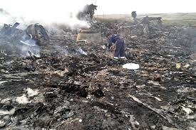 """малазийский самолет """"Боинг-777"""", юго-восток Украины, происшествия, Торез, донецкая область, Донбасс, обсе"""