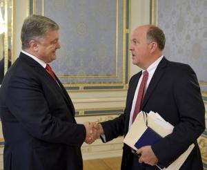 Абрамовиц, Майкл, Россия, РФ, заключенные, политзаключенные, украинские, ВСУ, правительство, вопросы