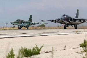 сирия, россия, путин, ИГИЛ, сирийская оппозиция, война